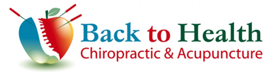 Back to Health Chiropractic & Acupuncture