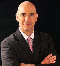 dr fiorentino